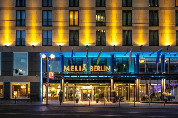 berlin melia hotel friedrichstraße