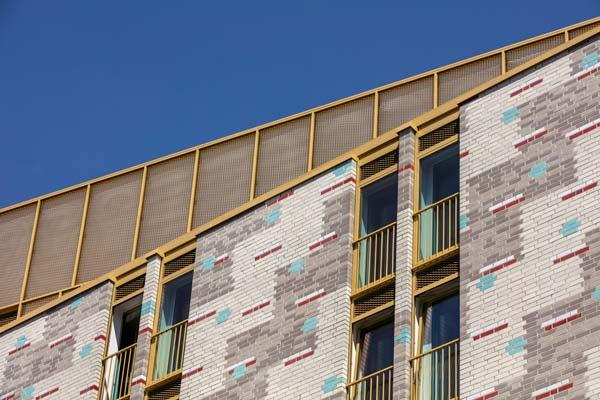 Hotelprojekte Blr Projektplan Entwicklungsgesellschaft Mbh