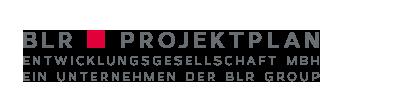 Bauprojektentwickler, Berlin